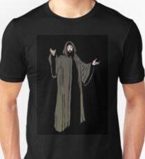 The Wizard T-Shirt
