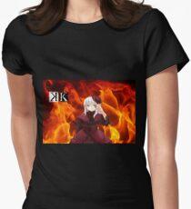 Anna Fire T-Shirt