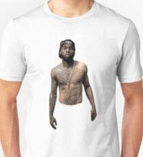 TORY LANEZ! Unisex T-Shirt