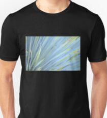 Blur... Unisex T-Shirt