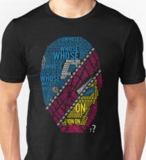 Civil Choice T-Shirt