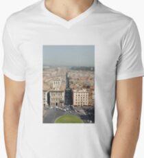 When T-Shirt