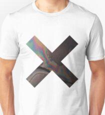 The XX T-Shirt