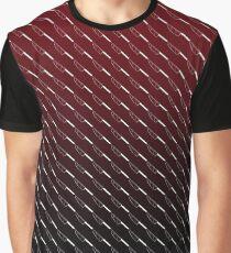 Stabby Graphic T-Shirt