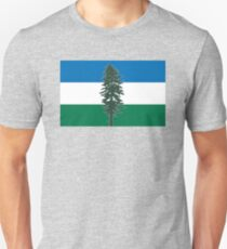 The Doug Flag T-Shirt