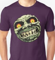 Majora's Moon T-Shirt