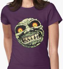 Majora's Moon T-Shirt