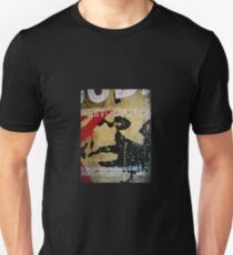 Revolucion T-Shirt