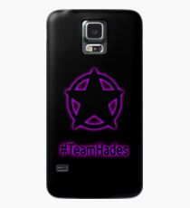 #TeamHades (Saint Seiya) Case/Skin for Samsung Galaxy