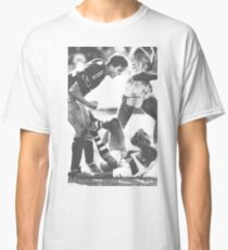 Rugby League - Ian Roberts Classic T-Shirt