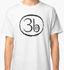 THIRD EYE BLIND LOGO Classic T-Shirt