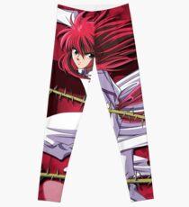Kurama Leggings