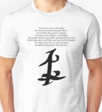 Parabatai Oath T-Shirt