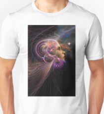 Starborn T-Shirt