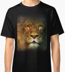 Narnia Löwe Classic T-Shirt