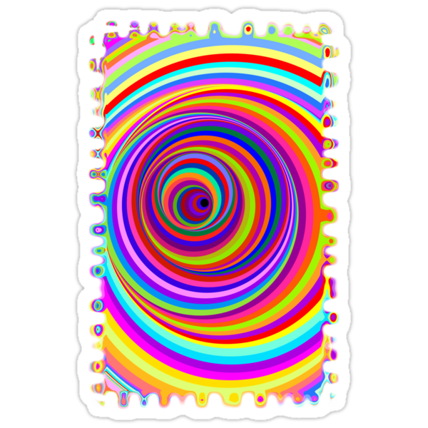 psychedelic peace png hole - photo #29