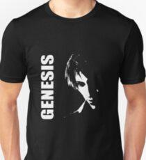 Genesis - Final Fantasy VII T-Shirt