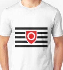 BDSM Ownership Flag T-Shirt