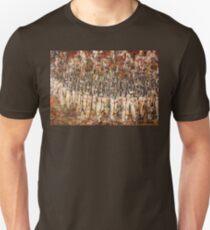 The Shield Wall T-Shirt