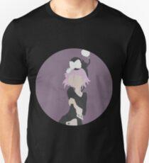 Crona (Simplistic) Unisex T-Shirt