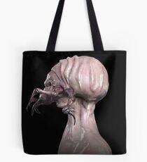 Sucker Tote Bag