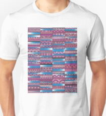 Ribbon by Graphizen T-Shirt