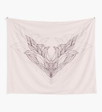 Animal  Wall Tapestry