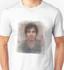 Skenny Ritz T-Shirt