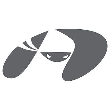 Tadashi's Ninja Shirt by type5