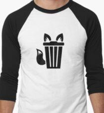 Furry Trash Icon T-Shirt