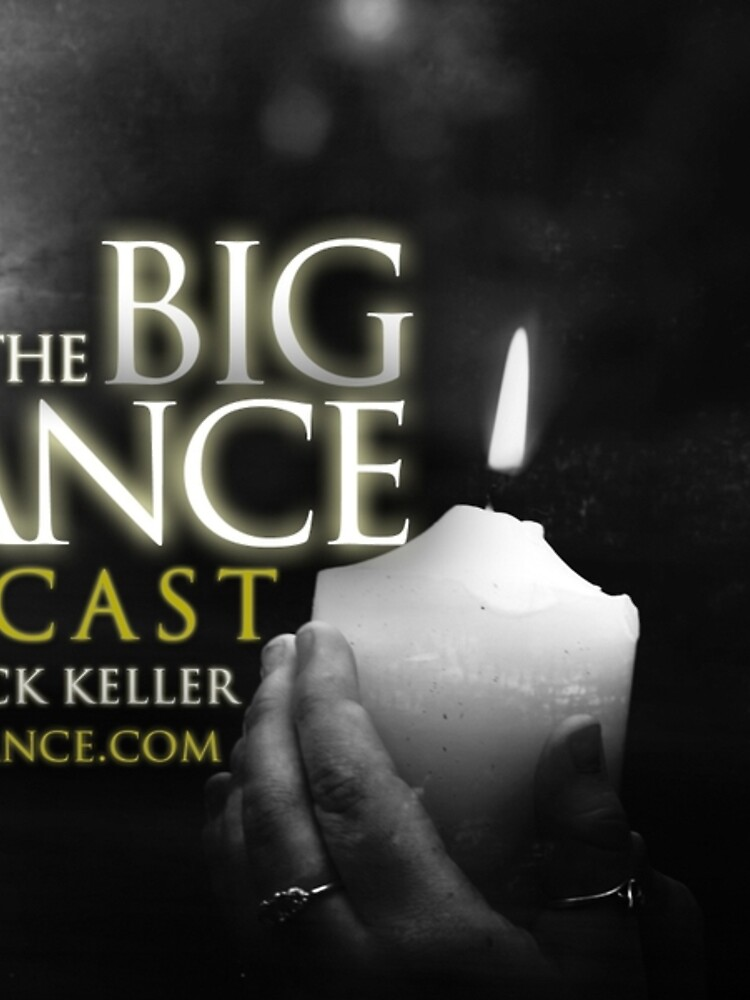 The Big Séance Podcast by bigseance