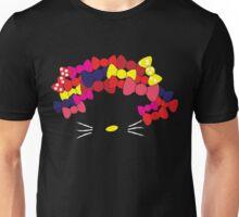 Bowhead Unisex T-Shirt