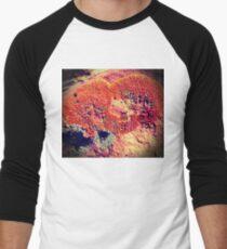 Russet Heart T-Shirt