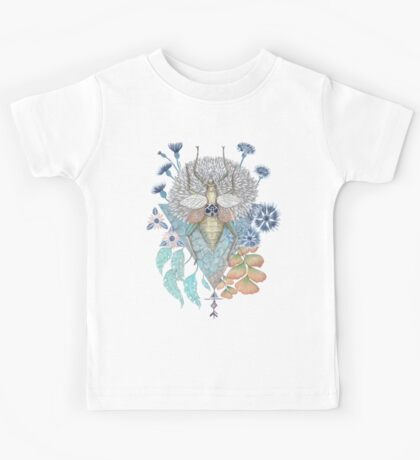 Key to other dimension Kids Clothes