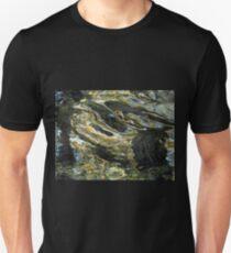 Forerunners T-Shirt