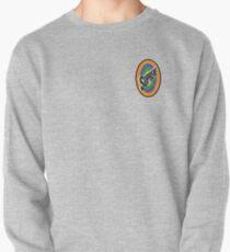 Supreme Spin Logo T-Shirt