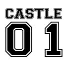 Castle 01 - Varsity Style by piecesofrie