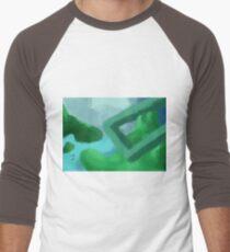 Landscape mini1 T-Shirt