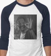 Eddie Murphy - Beverly Hills Cop T-Shirt