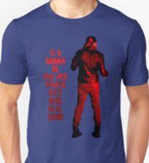 Next stop: Pee-Pee Pants City T-Shirt