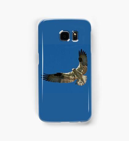 Osprey Samsung Galaxy Case/Skin