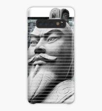 Terracotta Cutie Case/Skin for Samsung Galaxy