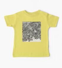 Doodle Park - Kerry Beazley Kids Clothes