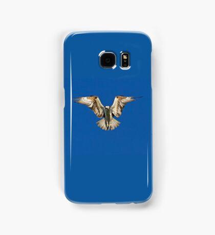 Hunter - Osprey Samsung Galaxy Case/Skin