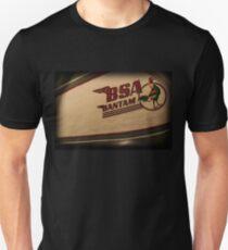 BSA Bantam Unisex T-Shirt