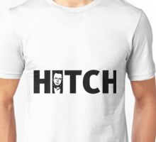 Hitch Unisex T-Shirt