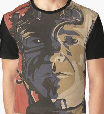 Best Graphic T-Shirt