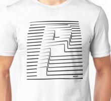 Palace Skateboards Design Unisex T-Shirt