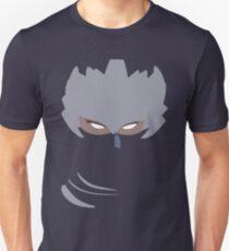 Ryu Hayabusa Vector T-Shirt