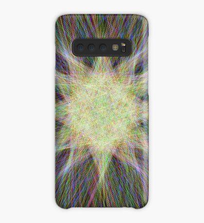 Star, Star, Star! Case/Skin for Samsung Galaxy